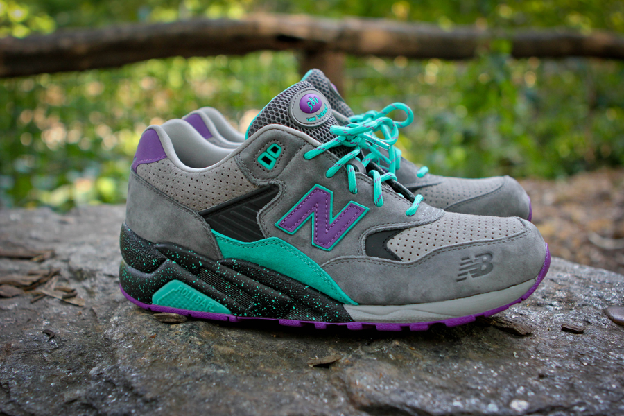 New Balance MT580 for WEST NYC