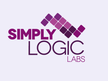 Simply Logic Labs Logo